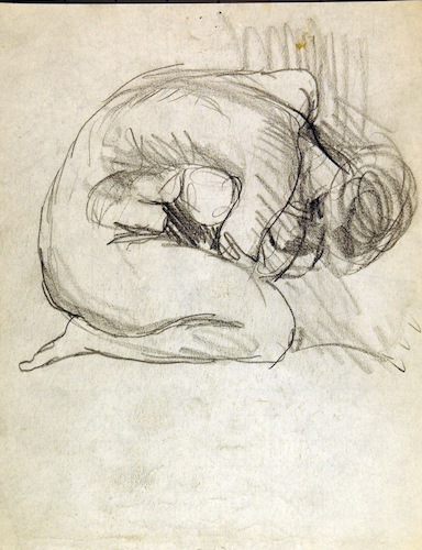 Werkverzeichnis T. Lux Feininger - Kunst Archive (ARTfilo powered)